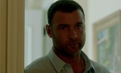 Ray Donovan Trailer: The Ultimate Fixer