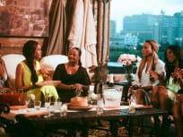 The Real Housewives of Atlanta Season 7 Episode 11