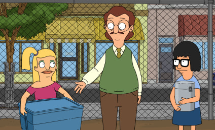 Bob's Burgers Season 11 Episode 5 Review: Fast Time Capsules At Wagstaff School