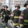 New Members - Chicago Fire