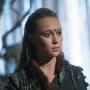 Commander Lexa - The 100 Season 3 Episode 6