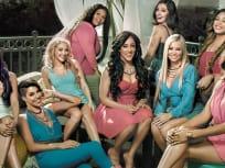 Bad Girls Club Season 13 Episode 7