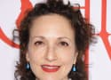 Madam Secretary: Bebe Neuwirth Confirms Exit