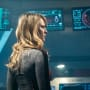 Kaznia - Supergirl Season 4 Episode 16