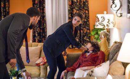 FBI Season 1 Episode 6 Review: Family Man