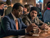 Chicago PD Season 4 Episode 15