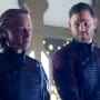 A Somber Occasion - Killjoys Season 3 Episode 6