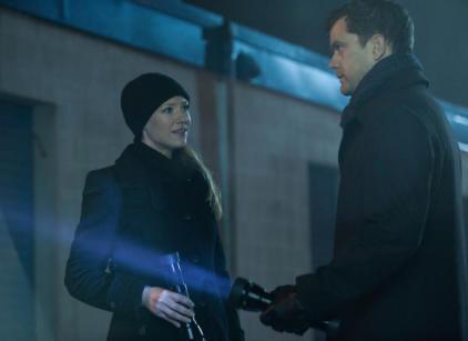 Watch Fringe Season 4 Episode 13 Online