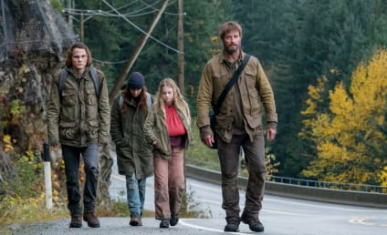 Colony Season 3 Episode 6 Review: The Emerald City