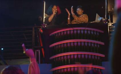 Watch Love and Hip Hop: Atlanta Online: Season 8 Episode 2