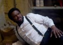 Watch Ghosted Online: Season 1 Episode 5
