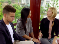 #RichKids of Beverly Hills Season 2 Episode 3