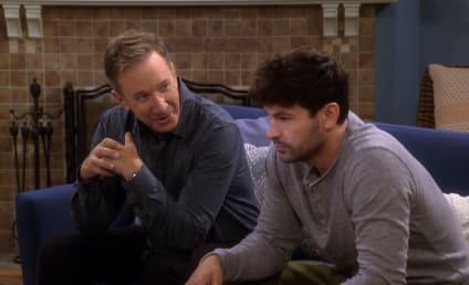 Watch Last Man Standing Online: Season 7 Episode 1