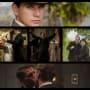 Downton Collage - Downton Abbey
