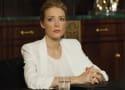 Watch Tyrant Online: Season 3 Episode 1