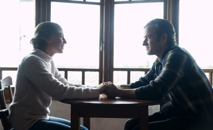 The Leftovers Season 3 Episode 8 Review: The Book of Nora