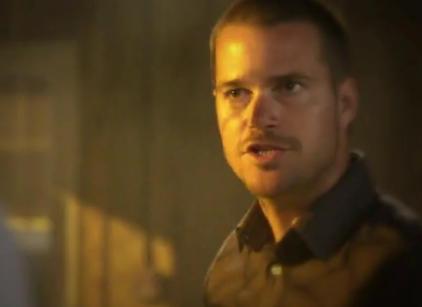 Watch NCIS: Los Angeles Season 1 Episode 22 Online