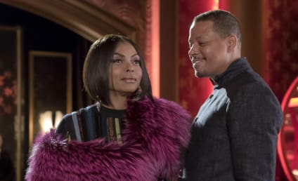 TV Ratings Report: Empire Recovers