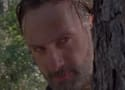 The Walking Dead Trailer: Who Will Die Next?!