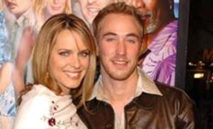 Kyle Lowder and Arianna Zuker Go Separate Ways