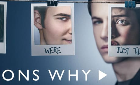 13 Reasons Why Season 2 Report Card: Most Frustrating Twist, Worst Character, and More!