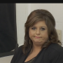 Dance Moms: Watch Season 4 Episode 7 Online