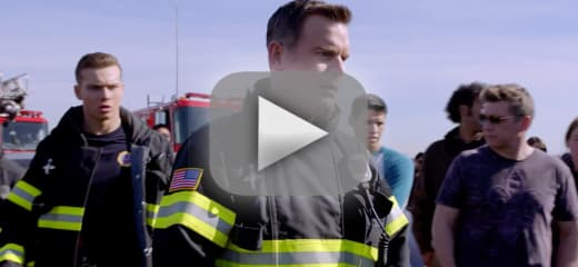 9 1 1 season 2 episode 11 watch online free