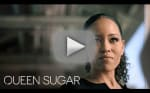 Queen Sugar Season 3 Trailer: The Bordelons Are Back