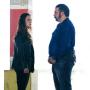 Watch Queen of the South Online: Season 2 Episode 13