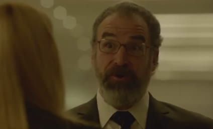 Homeland Season Finale Promo: Nothing Will Prepare You
