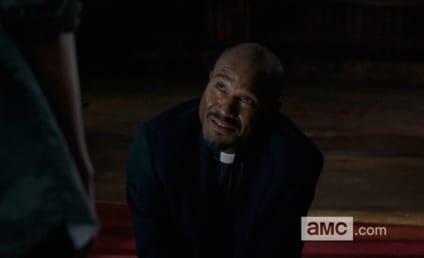 The Walking Dead: Season 5 Episode 7 Online