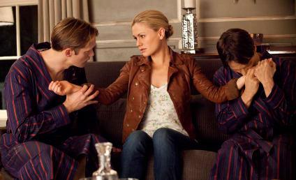 True Blood Season 5 Spoilers: New Faeries, New Characters