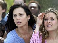 Army Wives Season 1 Episode 4