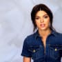 Kendall Jenner Pic - Keeping Up with the Kardashians