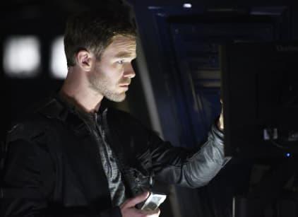 Watch Killjoys Season 1 Episode 5 Online