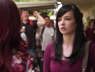 awkward season 5 episode 2 review short circuit party tv fanatic