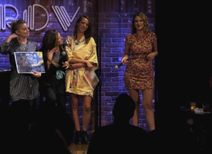 Watch Vanderpump Rules Season 5 Episode 11 Online