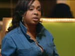 The Exes Get Together - Love and Hip Hop: Atlanta