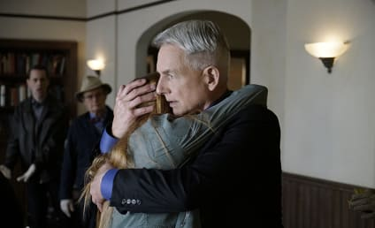 NCIS Season 13 Episode 23 Review: Dead Letter