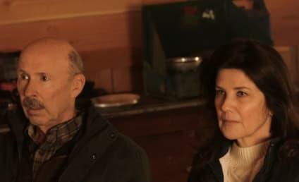 Watch NCIS Online: Season 17 Episode 16