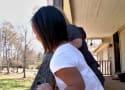 Watch 7 Little Johnstons Online: A Little Teen Romance