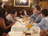 The Mindy Project Season 3 Episode 9