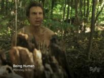 Being Human Season 1 Episode 4