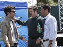 Parks and Recreation Season 2 Episode 23