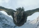 Game of Thrones Season 8 Episode 1 Review: Get Ready for War!