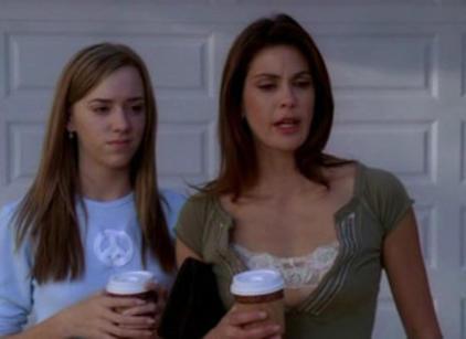 Watch Desperate Housewives Season 2 Episode 11 Online