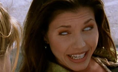 See No Evil - Buffy the Vampire Slayer Season 1 Episode 3