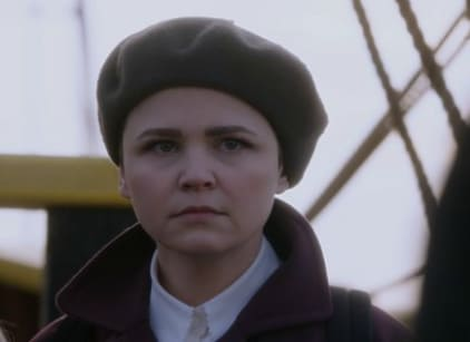 Watch Once Upon a Time Season 3 Episode 1 Online