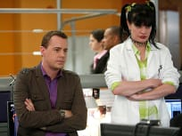 NCIS Season 11 Episode 5