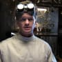 Dr. Horrible's Sing-Along Blog - Dr. Horrible
